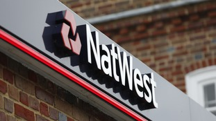 Unite said that hundreds of NatWest branches would also reduce their opening hours