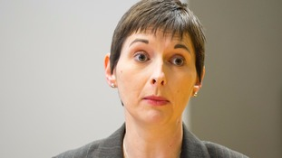 Caroline Pidgeon would crackdown on rogue landlords by extending mandatory registration