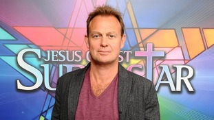 Jesus Christ Superstar Jason Donovan