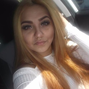 Sauda Gashi disappeared after going to the cinema