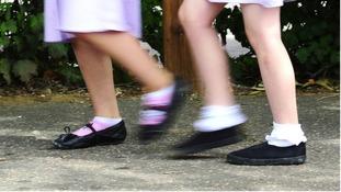 Birmingham set for biggest rise in primary school population