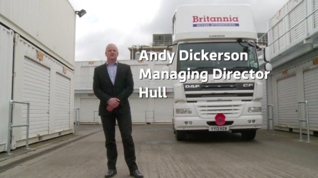 ANDY_DICKERSON