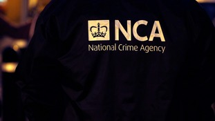 The NCA has issues more than 200 European Arrest Warrants (EAWs).