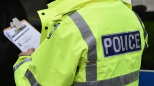 Two Telford men charged with attempted murder