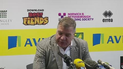 Big_Sam_post_Norwich_web