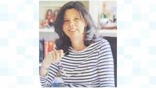 Missing Helen Bailey