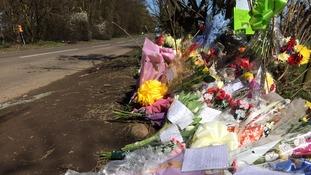 Teenager dies after Doncaster crash