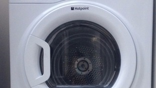 Hotpoint dryer fire risk: Which models are affected?