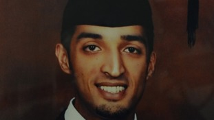 35-year-old Sarfraz Khan died after he was stabbed in an incident in Great Horton last Thursday night.