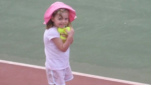 Detectives still hope to find Madeleine McCann alive despite operation being scaled back