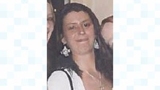 Samantha Bell, 33, was last seen on Friday, April 15.