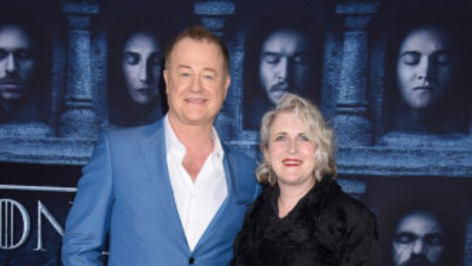 owen teale doctor who