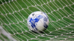 Battle on to avoid relegation