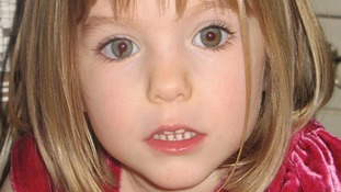 Madeleine McCann could still be found alive, detective says