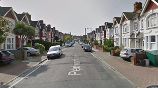 Man, 20, stabbed to death - yards away from Sadiq Khan's home