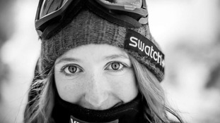 Swiss snowboard champion Estelle Balet killed in avalanche
