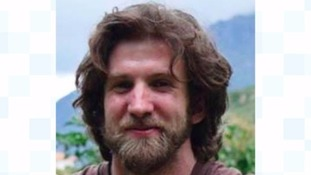 British hiker found dead after going missing in Peru