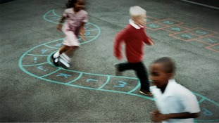 Children as young as four asked to choose gender on primary school form