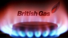 British Gas is proposing cutting jobs.