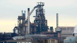 Port Talbot management launch takeover bid