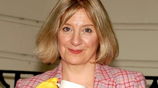 Tributes have been pouring in for Victoria Wood
