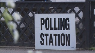 New campaign launched to stop electoral fraud