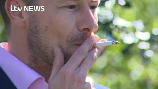 Smoking banned from all county council-run property in Nottinghamshire