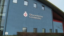 We've spoken to the three candidates after your vote in the Gloucestershire Police and Crime Commissioner Election on May 5.