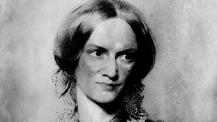 Celebrations for Charlotte Bronte bicentenary