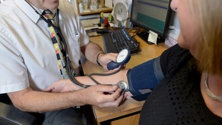General practitioners given £2.4bn funding boost to get the service 'back on its feet'