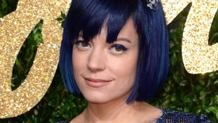 Lily Allen's stalker 'needs help not jail' says his family