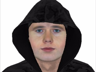 'Chubby' flasher wanted by police after indecent exposures in Lewisham.