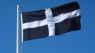 Cornwall fan