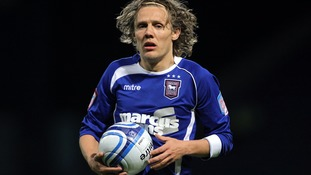 Ex-footballer Jimmy Bullard is believed to have invested with McIndoe