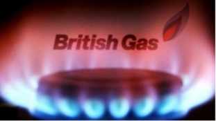 British Gas to axe 684 jobs and close Oldbury office