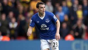 FA Cup semi-final team news: Everton v Man Utd