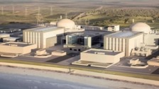 The saga continues: Hinkley Point has been dealt another blow