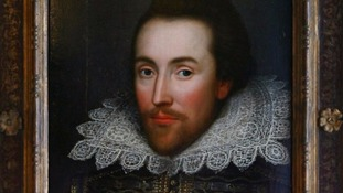 Thousands expected to line streets for Shakespeare parade