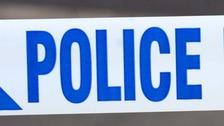 Police have appealed for information