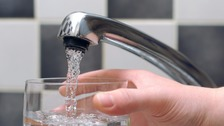 The LGA wants restaurants to provide tap water as a matter of course