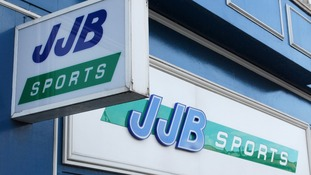 Wigan-based JJB set to appoint administrators