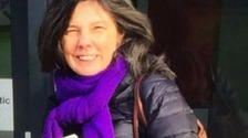 Helen Bailey has been missing for nearly two weeks