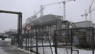 'The people feel forgotten' - Revisiting Chernobyl 30 years on from the disaster