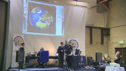 TIM_PEAKE_FOR_WEB_2