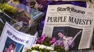The pop icon was secretly cremated after a post-mortem examination, according to reports