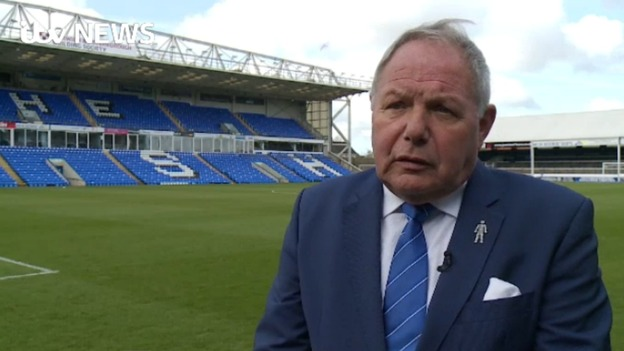 Barry_Fry_for_web