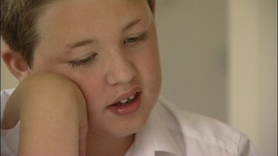 Plea for specialist epilepsy care