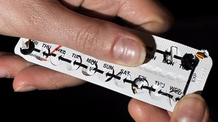 The combined contraceptive pill and DVT: What are the risks and how can they be reduced?
