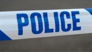 Young boy seriously injured after Chesterfield motorbike collision