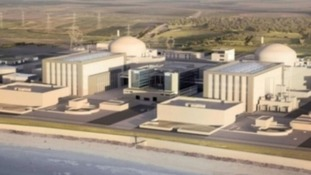 Hinkley Point C decision delayed again until September as EDF promises it will still invest